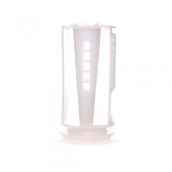 Сливной фильтр для стиральных машин Samsung DC63-00998A