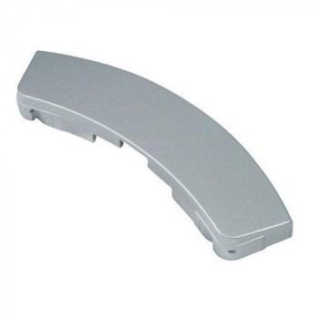 Ручка люка стиральной машины Samsung DC64-00561D