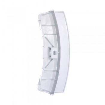 Ручка люка для стиральных машин Samsung DC64-00773A