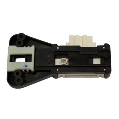 Блокировка люка для стиральных машин Samsung DC64-01538A ZV446L5