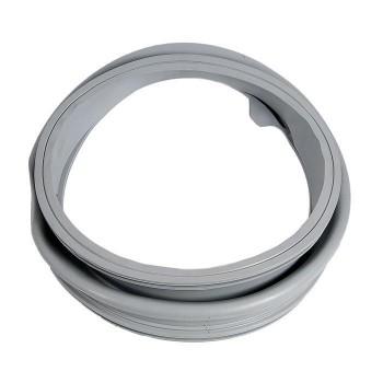 Манжета люка для машинок Samsung Diamond DC64-02857A, DC64-01602B, DC64-01602C, GSK006SA, Vp4303, 117SU06, DC64-01602А