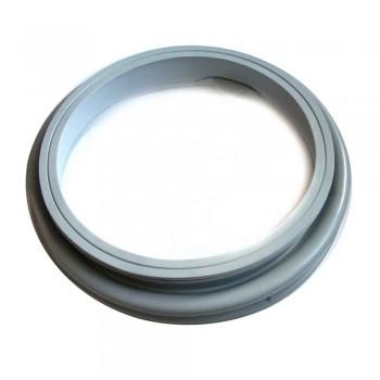 Манжета для стиральной машины Samsung DC64-01664A