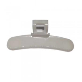 Ручка люка для стиральных машин Samsung DC64-01948A