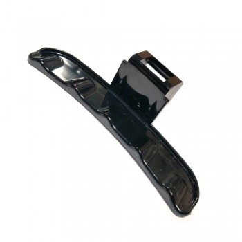 Ручка люка стиральной машины Samsung DC64-02852A