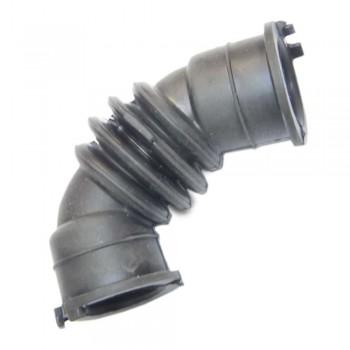 Патрубок отвода пара для стиральной машины Samsung DC67-00355A