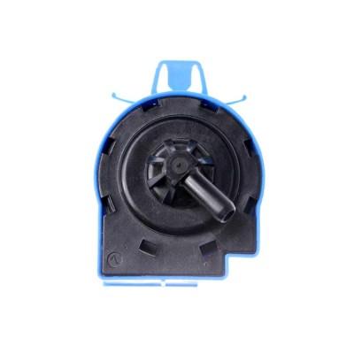 Прессостат для стиральных машин Samsung DN-S14T-H