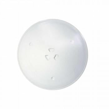 Тарелка СВЧ, D255мм