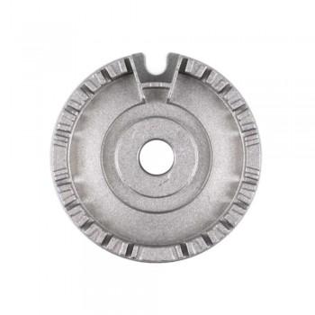 Рассекатель конфорки газовой плиты Samsung DG81-00943A