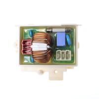 Сетевой фильтр для стиральной машины LG EAM60991315
