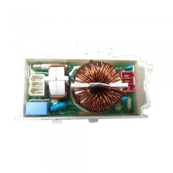 Фильтр помехоподавляющий для стиральных машин LG EAM62492312