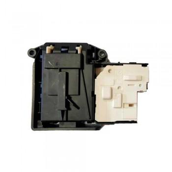 Блокировка люка для стиральной машины LG EBF61315801