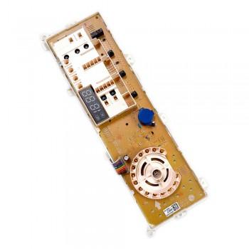 Электронный модуль управления для стиральных машин LG в сборе EBR79583411