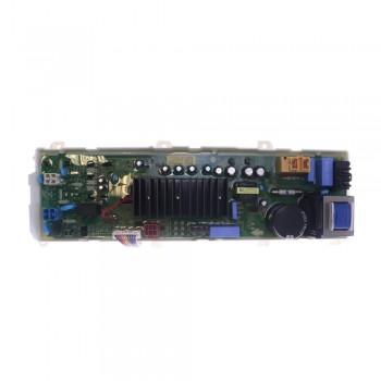 Модуль управления для стиральных машин LG EBR79583427