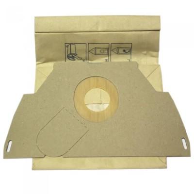 Комплект мешков EL-02 к пылесосам Electrolux, с микрофильтром, v1030