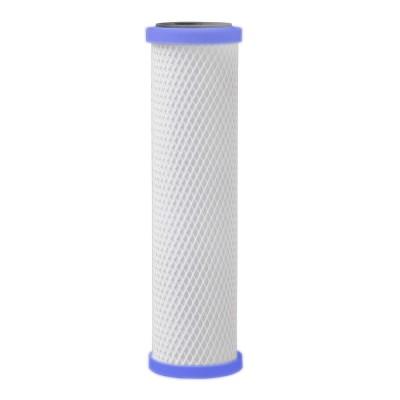 Картридж Silver-10 (карбон-блок)