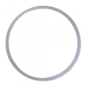 Уплотнительное кольцо 90 мм для стальных фильтров F9042
