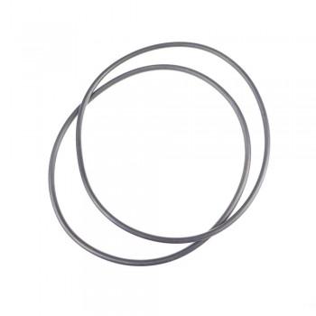 Комплект уплотнительных колец для фильтров ITA-30,31 F9089