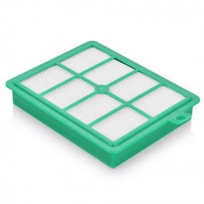 HEPA фильтр для пылесосов Philips, Electrolux HEL-01 v1084