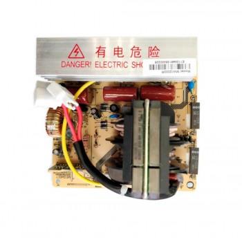 Инвертор для микроволновых печей R31010476 IMP01