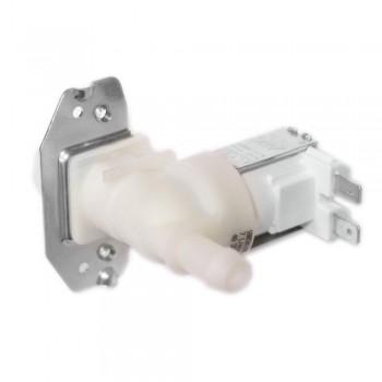 Электроклапан 1Wx180 для подачи воды K110