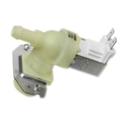 Электроклапан заливной угловой 1Wx90°С K111