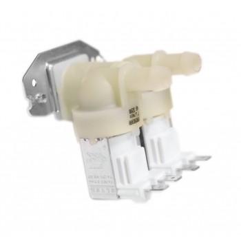 Электроклапан заливной прямой 2Wx180°С K120