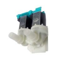 Электроклапан для стиральных машин Bosch, Siemens 171261
