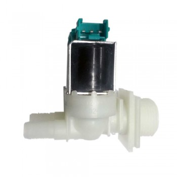 Электроклапан для стиральных машин BOSCH 62AB023 174261 К261