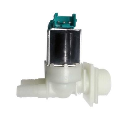 Электроклапан 2Wx180, Ø10мм, 220V (VAL022BO)