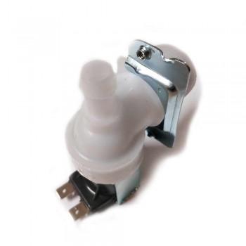 Электроклапан подачи воды 1Wx90°С K311