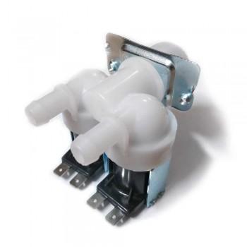 Электроклапан заливной 2Wx180°С TY-J805 K320