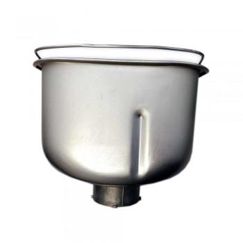 Ведро для хлебопечки Kenwood BM250/256 KW712988 b1004