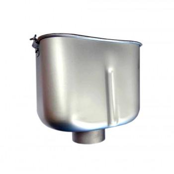 Ведро для хлебопечки Kenwood BM230 KW713573 b1002