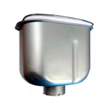 Чаша для хлебопечки Kenwood BM350, BM450 KW715090 b1007