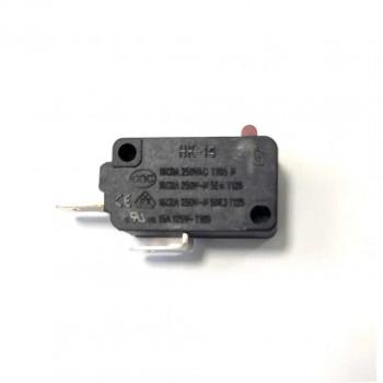 Микропереключатель НК-14 двухконтактый М15А2