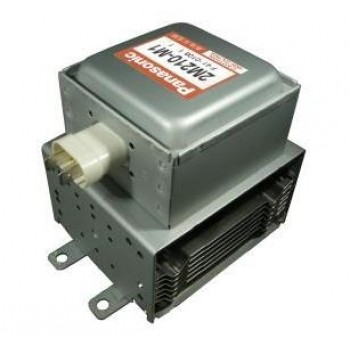 Магнетрон для СВЧ Panasonic 2M210-M1