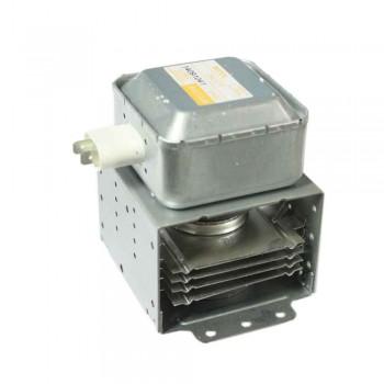 Магнетрон для СВЧ LG 2M217J