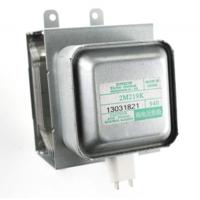 Магнетрон для СВЧ Samsung 2M219K