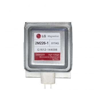 Магнетрон 900W для микроволновки LG 2M226-01TAG-1