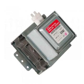 Магнетрон для СВЧ Samsung 2M226