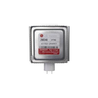 Магнетрон для СВЧ LG 2M246-21TAG