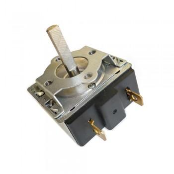 Механический таймер для духовки 60 мин MC16W01-TML
