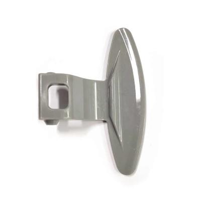 Ручка люка для стиральных машин LG MEB62456301