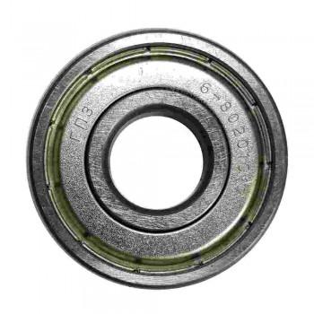 Подшипник для стиральной машины Индезит 6201 ZZ 12x32x10 ИТА П201