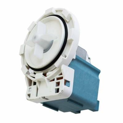Сливной насос PMP RONCO 34 Вт на защёлках P201