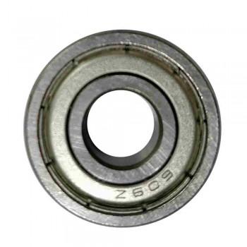 Подшипник 609 ZZ (9х24х7) SKL ПС035 (BRG035UN)