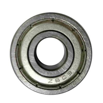 Подшипник 609 ZZ 9x24x7 SKL ПС035