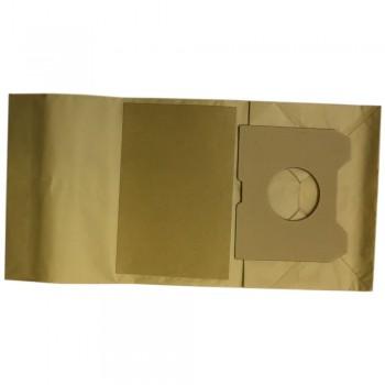 Пылесборник PH-01 для пылесосов Philips v1046
