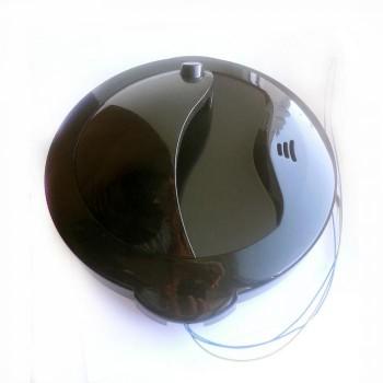 Крышка для мультиварки Redmond RMC-M32 в сборе
