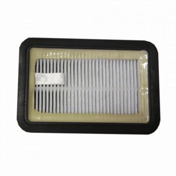 HEPA фильтр для пылесоса Redmond RV-309 v1095